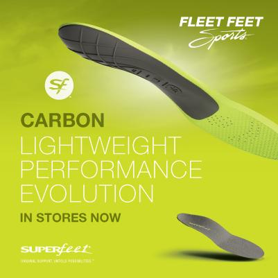 SuperFeet_Carbon